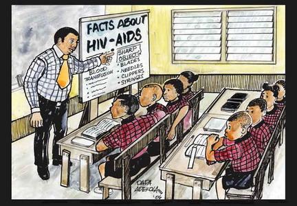 hiv-teacher-1 re